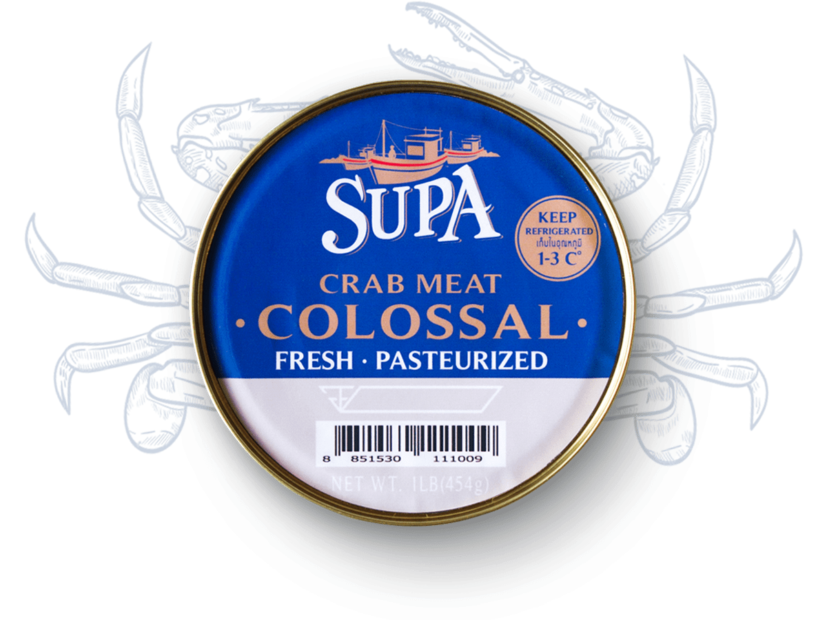 Supa-crab_Colossal-can