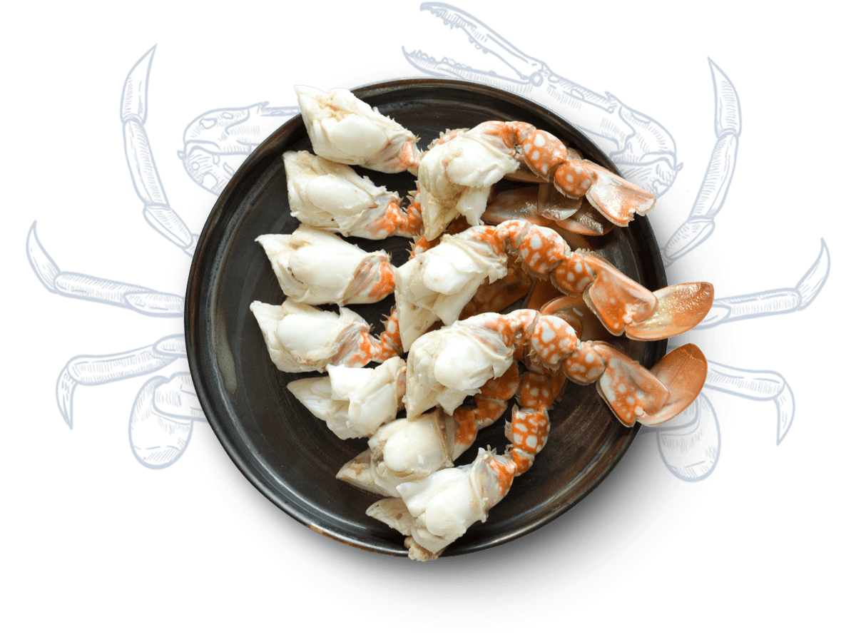Supa-crab_Jumbo-with-leg_fresh